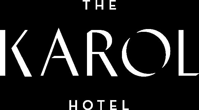 The Karol Hotel - 2675 Ulmerton Rd, Clearwater, Florida 33762