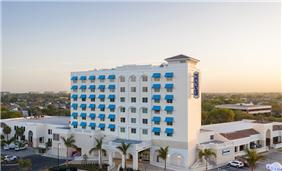 The Karol Hotel