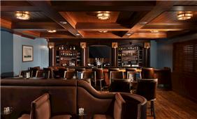 K Club Bar