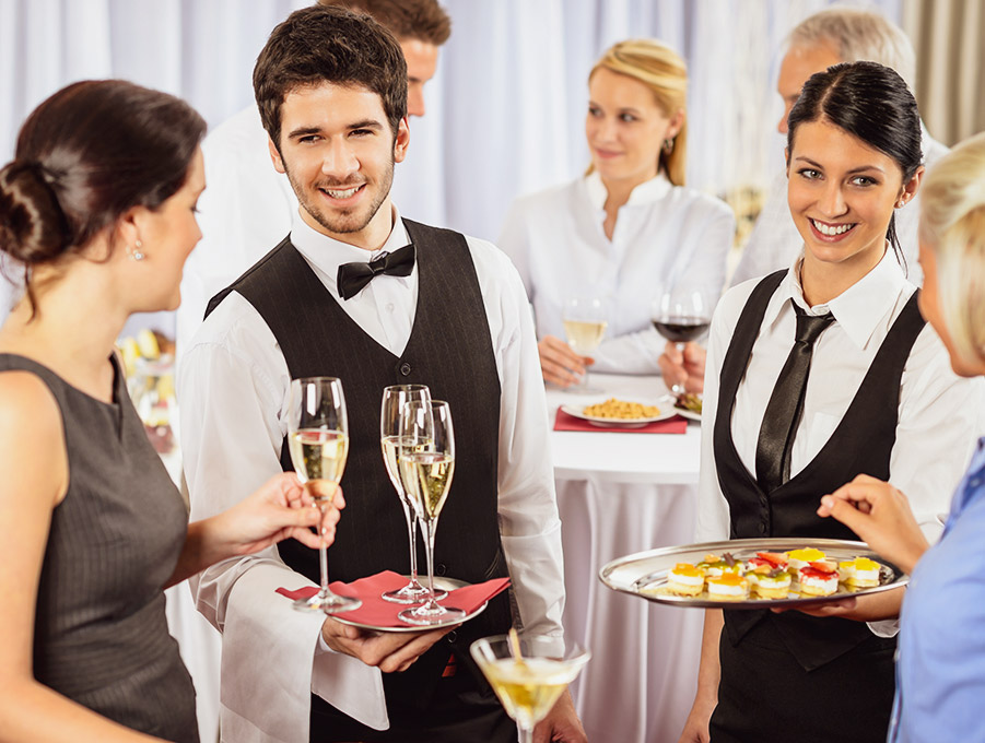 At Your Service in The karol Hotel Clearwater